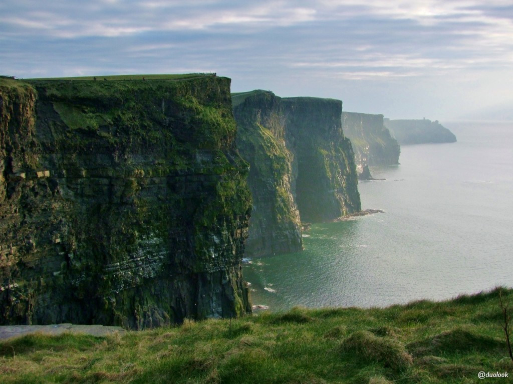 klify-moheru-cliffs-of-moher-wild-atlanltic-way-irlandia-naturalne-atrakcje-11