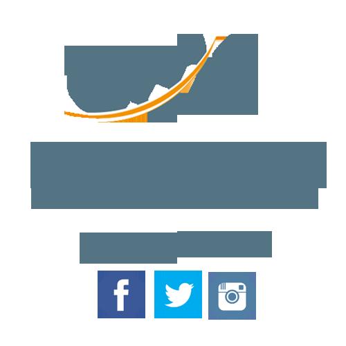 nowe trendy w branży turystycznej podczas konferencji w Gdańsku