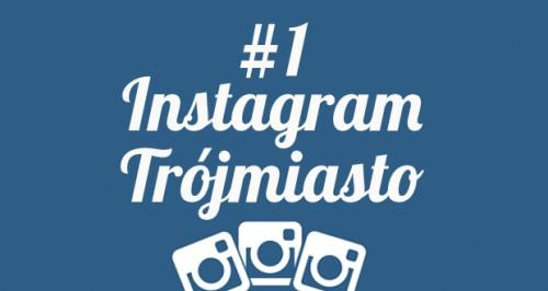 kogo obserwowac na instagramie trojmiasto gdansk sopot gdynia pomorskie instagram najlepsze 3miasto
