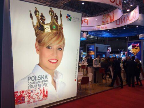 ibtm barcelona ICCA targi turystyka biznesowa wystawcy
