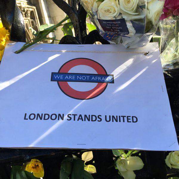 Most Westminsterski Zamach terrorystyczny w Londynie
