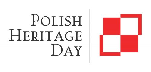 PolesinUK rocznica odzyskania niepodległości przez Polskę