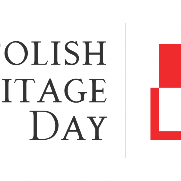 Polish Heritage Day w UK PolesinUK