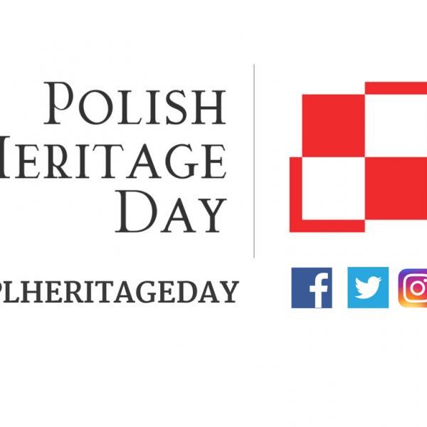 Social Media Polish Heritage Day in London Cambridge