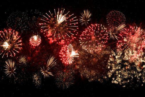 nadzieja na nowy rok w walce z rzadką chorobą