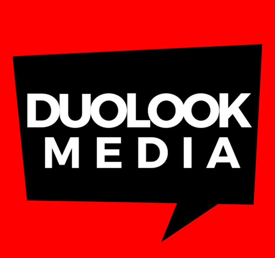 Duolook Media Digital Marketing Services