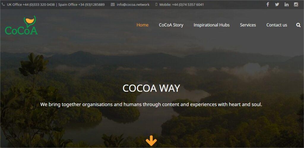 portfolio-cocoa-network-meeting-design-david-benitez-eventprofs