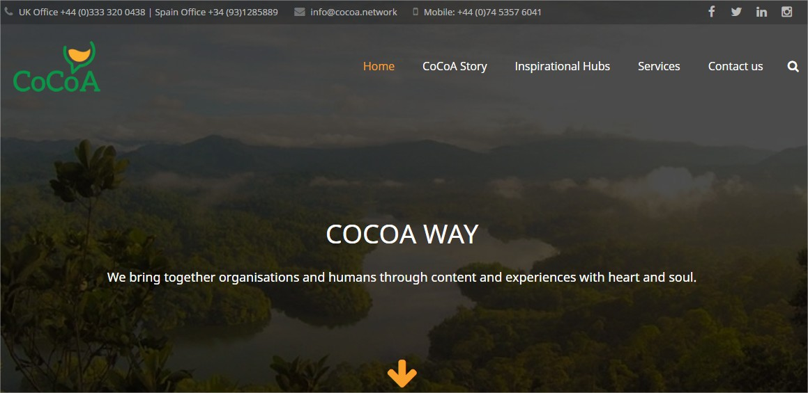 portfolio-cocoa-network-meeting-design-david-benitez-eventprofs