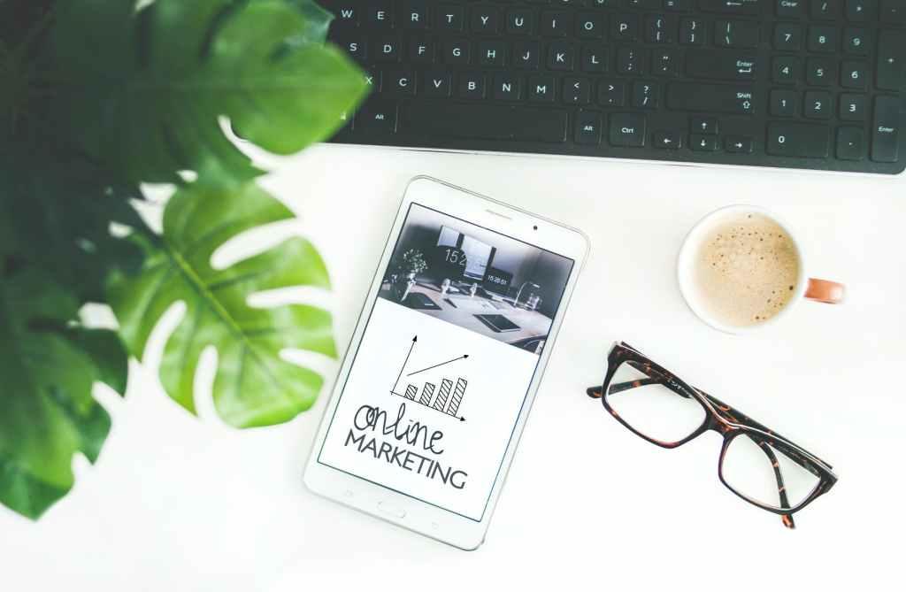 test 20 pytań o marketingu online social media